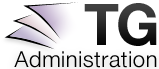 TG Administration