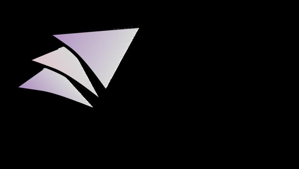 TG administration logo